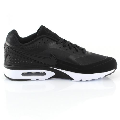 Baskets NIKE AIR MAX BW ULTRA Chaussures et chaussons de