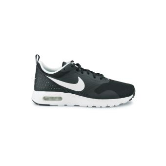Basket Nike Air Max Tavas Junior Noir 814443 001