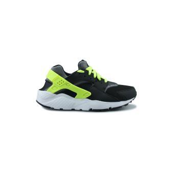 0e0abc99f43b3 Chaussures de sport Nike Huarache Run Gs 654275 654275 654275 017 Adulte  Mixte c5aee1