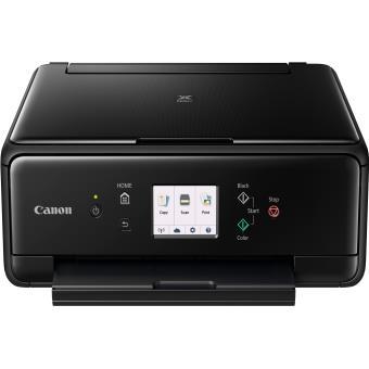 Imprimante jet d'encre Canon PIXMA TS 6050