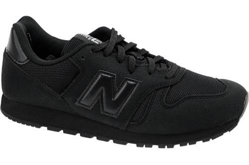 Sport De Adulte Noir Et New Kj373aby Chaussures Balance 5pBygFWqq