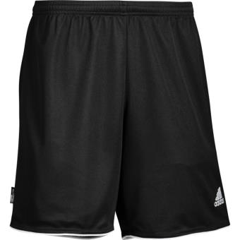 Short Adidas Performance Parma II Noir Taille XL Adulte