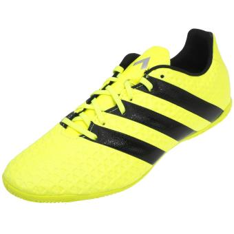 adidas chaussures salle