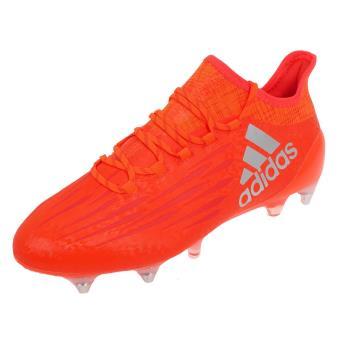 16 football sg 5 Adidas X Orange 46 Chaussures vissées 1 Pointure OHqwFUaFn