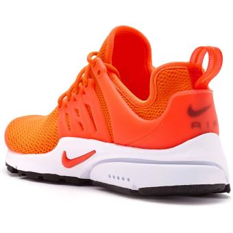 design intemporel 2ee7e 0afc2 new style nike lunar presto total crimson f60cc f78e3