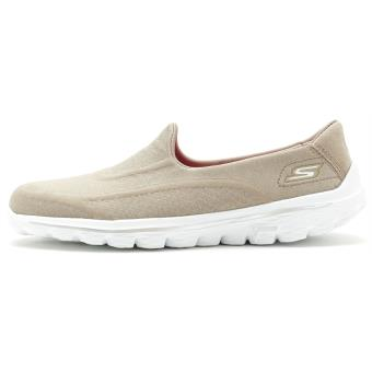 Skechers GO Walk 2 Super Sock 2.0 Féminin Chaussures en
