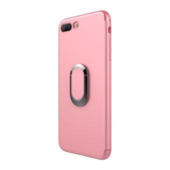 coque iphone 7 plus support