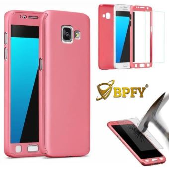 coque rose samsung galaxy s6 edge