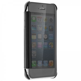 coque iphone clapet 8