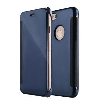 coque iphone 8 avec clapet