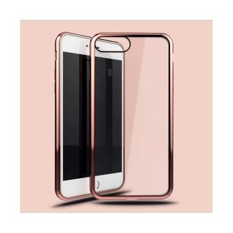 coque contour iphone 7 plus