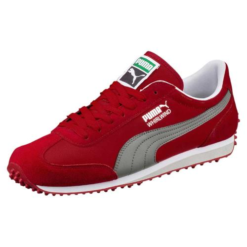 Chaussures homme Urban street Puma Whirlwind Classic
