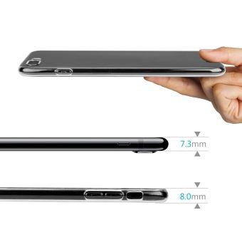 iphone 8 coque fine