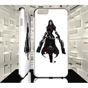 coque iphone 7 plus overwatch