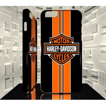 Coque pour IPHONE 7 HARLEY DAVIDSON 08