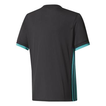 Adidas Maillot junior Extérieur Real Madrid 20172018 7
