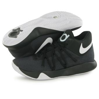 Chaussures de Basket Nike KD Trey 5 V Noir Pointure 44