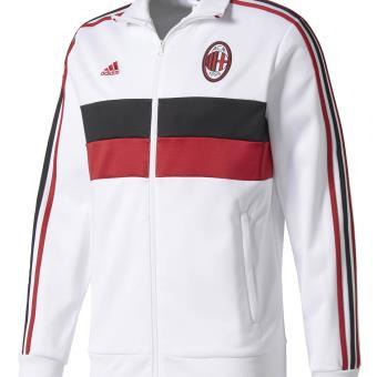survetement AC Milan Vestes