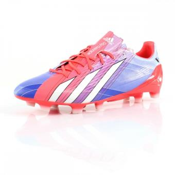 adidas Adizero F50 Trx FG Syn Q33851 Chaussures et chaussons de