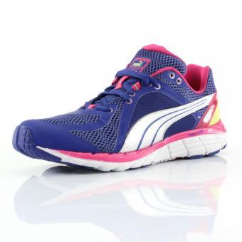 Chaussures Running S Et Faas Chaussons 600 De Puma xxqw7FSr