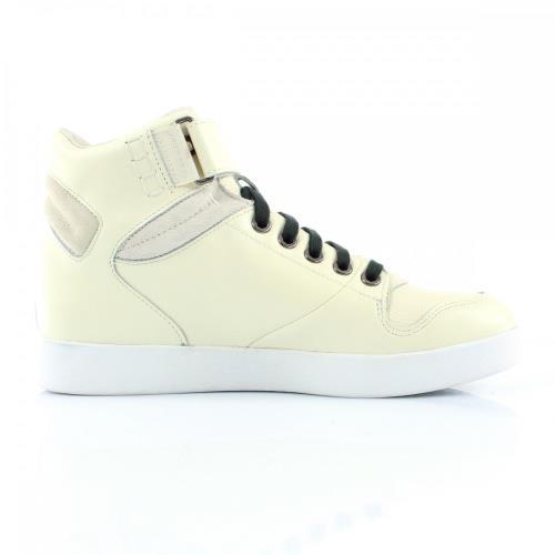 Baskets PUMA Street Climb Mid Wn's Chaussures et chaussons