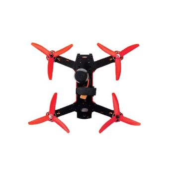 Acheter avis drone syma test nano drone