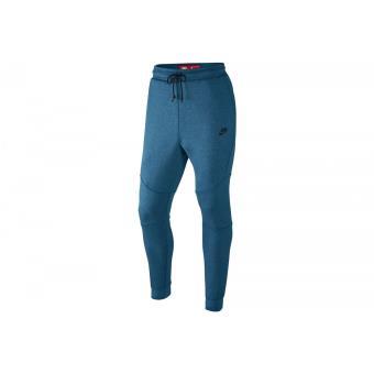 fashion styles pre order various colors Pantalon de survêtement Nike Tech Fleece Jogger - 805162-457 ...