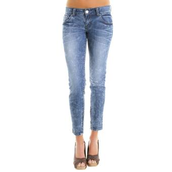 huge selection of 1d1ff 665bb Carrera-Jeans-Jeans-760B0960A-pour-femme -tiu-extensible-taille-slim-taille-normale-32-Bleu.jpg