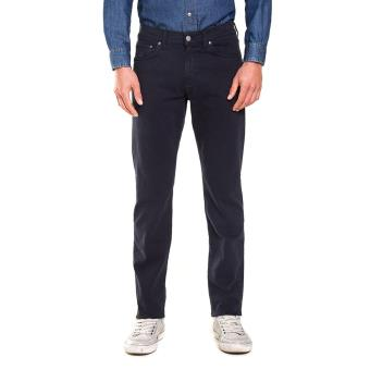 Carrera Jeans - Pantalon 7009302A pour homme, tissu extensible, taille  normale, taille normale Masculin - Achat   prix   fnac fdc3dc55ae0a