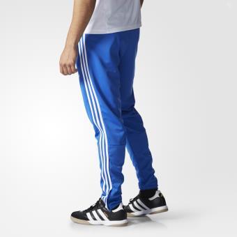 pantalon adidas homme tiro