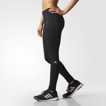 Adidas Performance Techfit Long Collants Leggings Femme