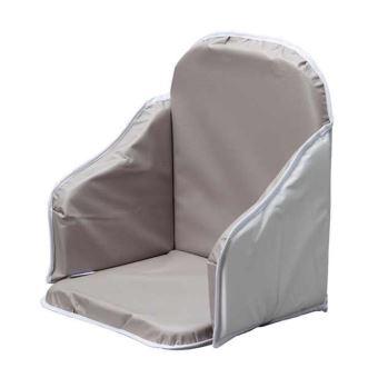 Coussin Reducteur PVC De Chaise Haute Bebe COMBELLE