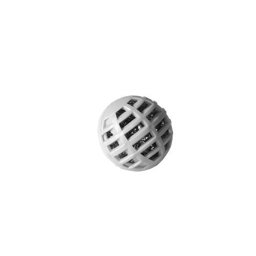 Anticalcaire MAGIC BALL pour humidificateur d'air à vapeur chaude