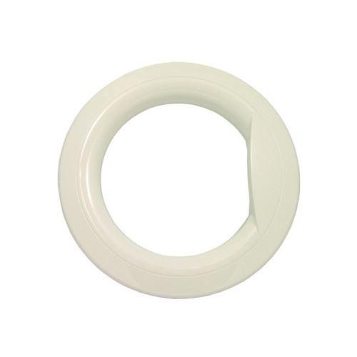 Cadre de hublot ext porte pour lave linge laden - 481244010782