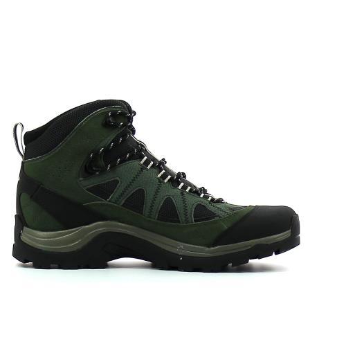 Chaussure de randonnée Goretex Salomon Authentic LTR GTX