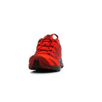 Chaussures Rando 3d Rouge Pro Xa Gtx De 44 Trail Salomon Pointure rgHErxO