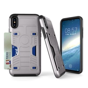 coque iphone x 030