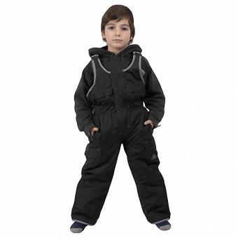 48e8721b8f888 Peak Mountain Salopette de ski garçon ETRIMAX - Combinaisons et salopettes  de sport - Achat & prix | fnac