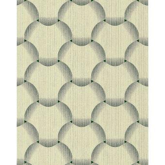 Papier Peint Retro Edem 1035 15 Papier Peint Vinyle Texture Avec Un