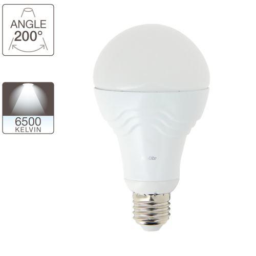 Globe LED A60, cuLot E27, classique