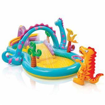 piscine-gonflable-enfant