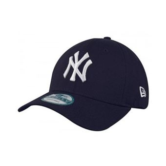 Casquette Yankees Bebe