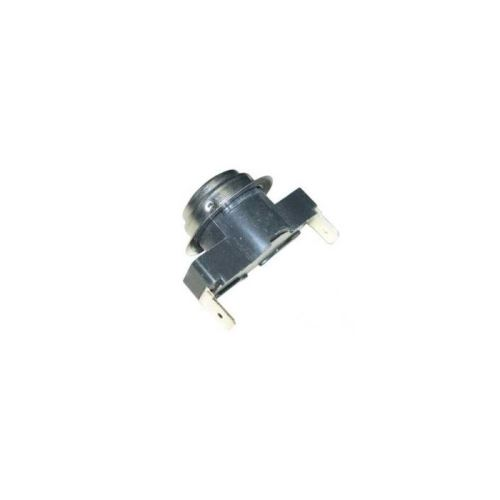 Thermostat 120?c pour four scholtes - c00063893