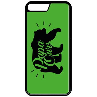 coque judo iphone 8
