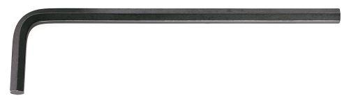 Facom 83H.2,5 Clé mâle longue 2,5 mm