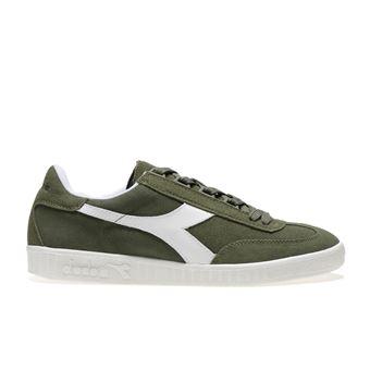 Diadora Sportswear Chaussures de sport B.ORIGINAL - Chaussures et chaussons de sport - Achat & prix