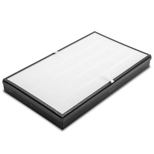TROTEC Filtre HEPA pour AirgoClean® 200 E (1 pce)