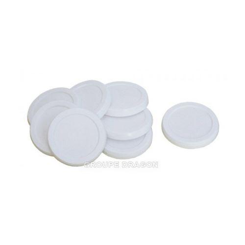 Couvercle pot (x8) pour yahourtiere seb - 6421154