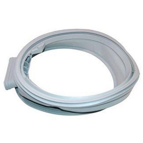 Joint de hublot (manchette) Lave-linge 41027514 CANDY, HOOVER, BAUKNECHT, PHILCO - 143510