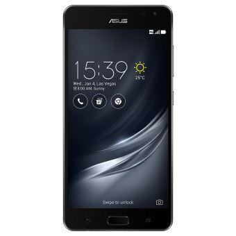 dc48f4541cf4b Asus Zenfone AR ZS571KL Smartphone portable débloqué 4G (Ecran  5